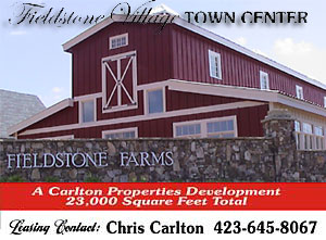 Fieldstone Properties Llc